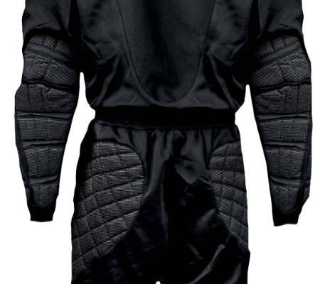 Мъжки Вратарски Екип REUSCH Highbury Overall 100595 1426001-700 изображение 4