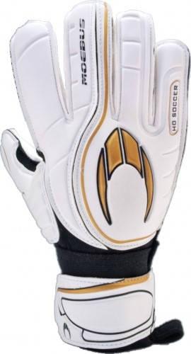Вратарски Ръкавици HO SOCCER Moebus Roll Finger 401078 50.0615 изображение 2