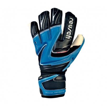Вратарски Ръкавици REUSCH Magno Pro Duo M1 400063 MAGNO PRO DUO M1/3070005-432