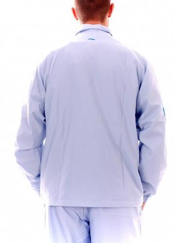 Мъжки Анцунг LI-NING 100342  изображение 3