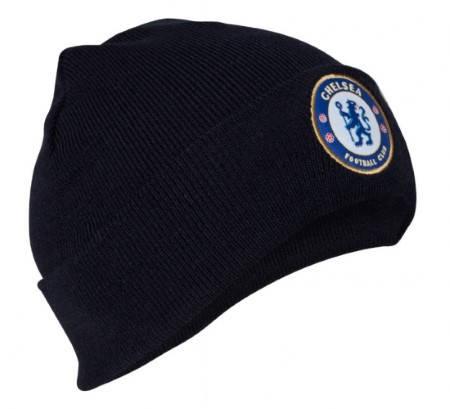 Зимна Шапка CHELSEA Knitted Hat TU NV 500539b  изображение 3