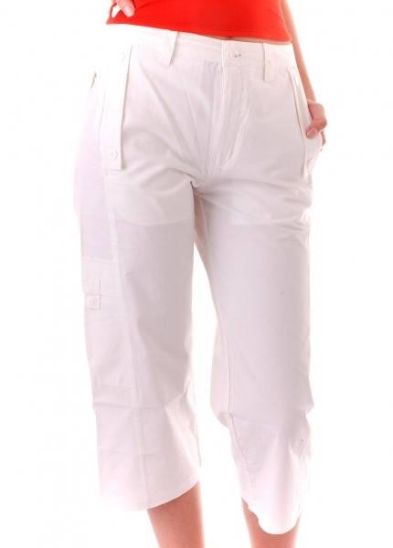 Дамски Панталон LI-NING 200263
