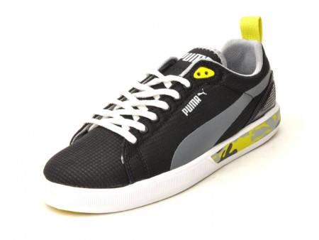 Мъжки Обувки PUMA Future Suede Lite Tech 100885 35534703 изображение 2