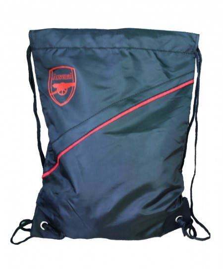 Чанта ARSENAL Gym Bag BK 500864b