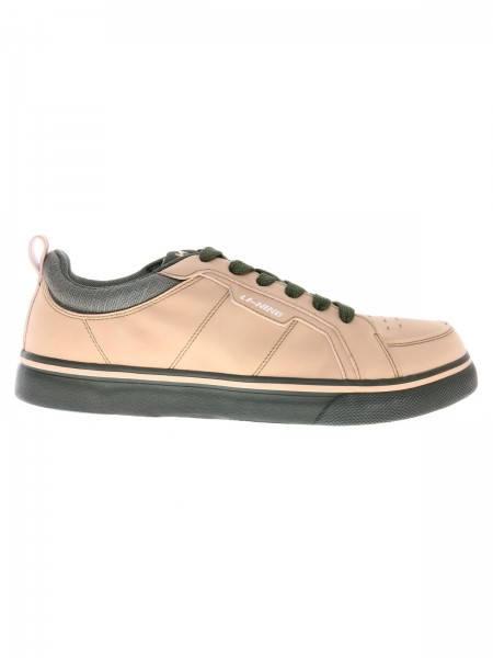 Мъжки Обувки LI-NING 100266