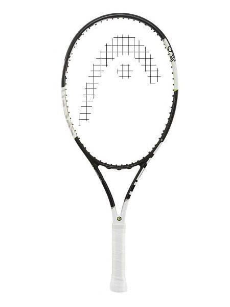Детска Тенис Ракета HEAD Graphene XT Speed JR 25 SS15 401924 235015