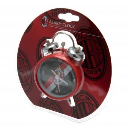Будилник MILAN Alarm Clock ST 500876 y25alacst изображение 3