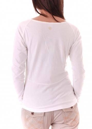Дамска Блуза LI-NING 200280  изображение 3
