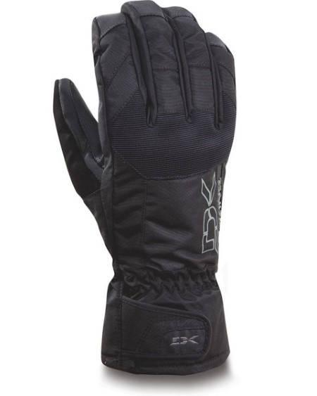 Ски/Сноуборд Ръкавици DAKINE Scout Short Glove FW13 401467 30307100264-BLACK