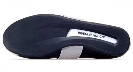 Дамски Обувки ROYAL ELASTICS Jinjin 200435  изображение 3