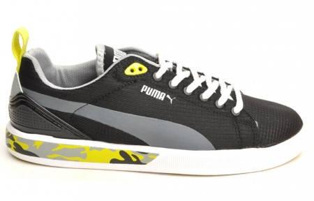 Мъжки Обувки PUMA Future Suede Lite Tech 100885 35534703