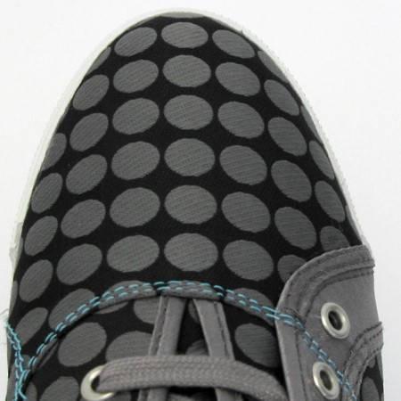 Дамски Обувки PUMA Crete Lo Dot 200403b 34970004 изображение 5