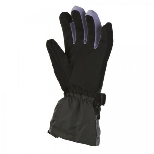Ски/Сноуборд Ръкавици DAKINE Omni Glove 400359a 30307100054 - LUX изображение 4