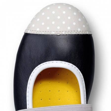 Дамски Обувки ROYAL ELASTICS Jinjin 200435  изображение 4