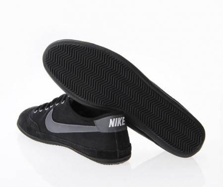 Мъжки Обувки NIKE Flash 100198 441394-001 - Ивко изображение 6
