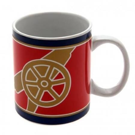 Чаша ARSENAL Mug CC 500561a  изображение 3