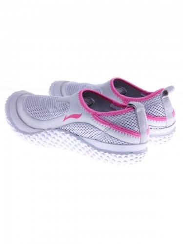 Детски Обувки LI-NING 300062  изображение 3