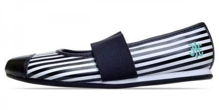 Дамски Обувки ROYAL ELASTICS Jinjin 200435a  изображение 2