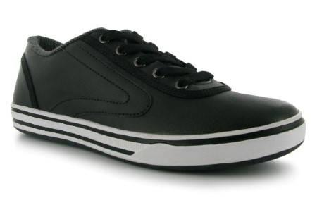 Мъжки Обувки DUNLOP Magister Lo Mens Trainers 100542 2226