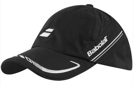 Шапка BABOLAT Cap 401321e 45S1401