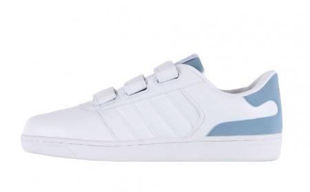 Детски Обувки SERGIO TACCHINI Adore 300397 TTG00403W-WBG изображение 3