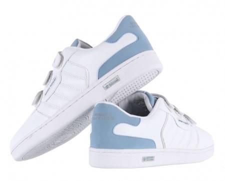 Детски Обувки SERGIO TACCHINI Adore 300397 TTG00403W-WBG изображение 4