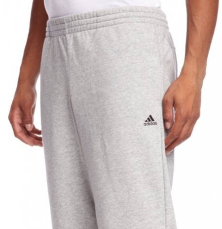 Мъжки Панталони ADIDAS Essentials Sweatpants 100952 X20544 изображение 5