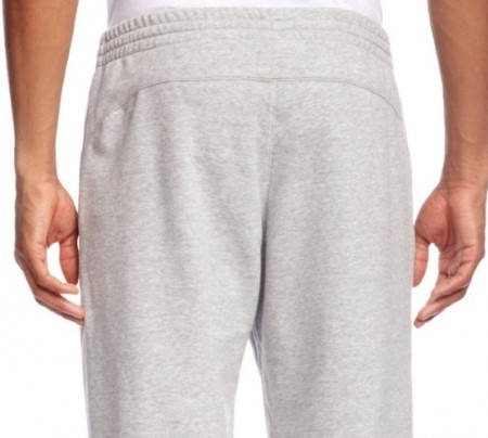 Мъжки Панталони ADIDAS Essentials Sweatpants 100952 X20544 изображение 6
