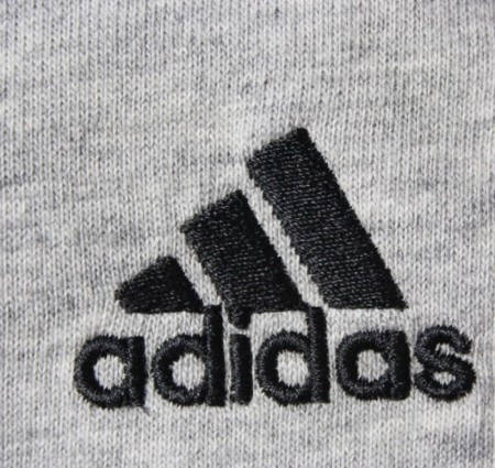 Мъжки Панталони ADIDAS Essentials Sweatpants 100952 X20544 изображение 7