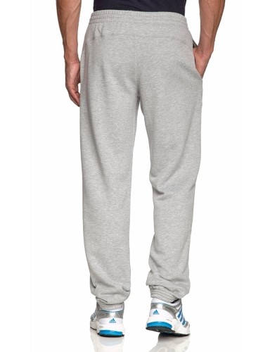 Мъжки Панталони ADIDAS Essentials Sweatpants 100952 X20544 изображение 4
