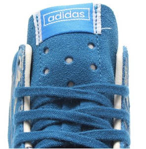 Дамски Кецове ADIDAS Originals Basket Profi 200713 D65846 изображение 5