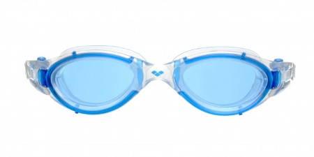 Очила За Плуване ARENA Nimesis SS13 402071a 92342-88 изображение 2