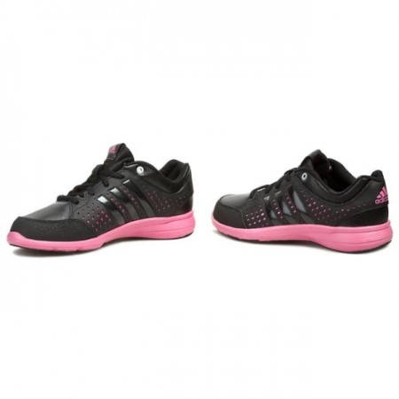 Дамски Маратонки ADIDAS Performance Arianna III Womens Trainers 200835 M18149 изображение 2