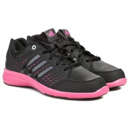 Дамски Маратонки ADIDAS Performance Arianna III Womens Trainers 200835 M18149 изображение 6