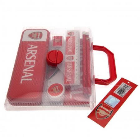 Ученически Пособия ARSENAL Stationery Set CC 500546b d25ccsar-11500 изображение 3