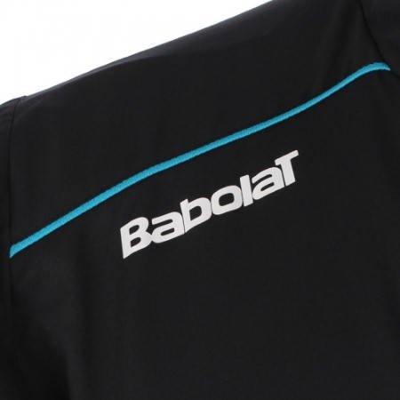 Мъжки Яке BABOLAT Match Core Jacket 101248a 40S1415 изображение 3