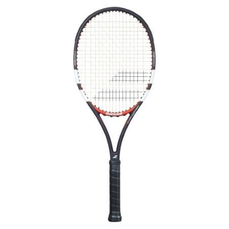 Тенис Ракета BABOLAT Pure Control 401382 101200 изображение 2