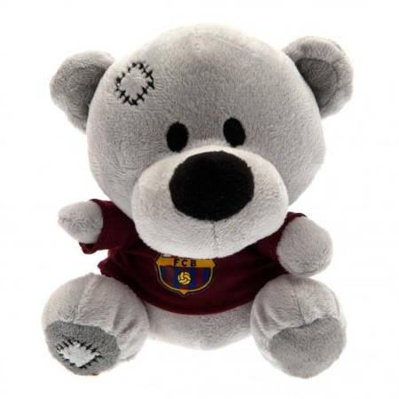 Плюшено Мече BARCELONA Timmy Bear 500005c y66btiba изображение 2