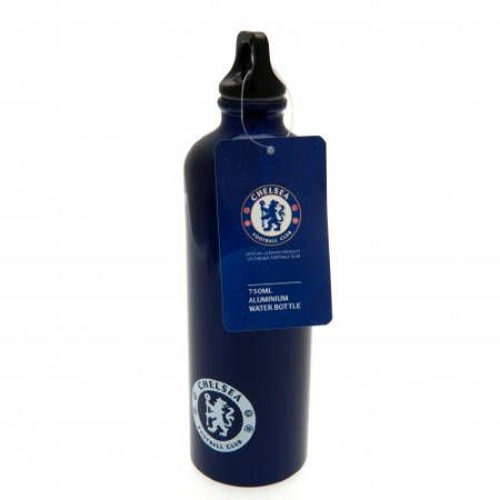 Бутилка CHELSEA Aluminium Drinks Bottle XL 500235b e25alxch изображение 2