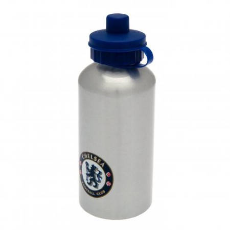 Бутилка CHELSEA Aluminium Drinks Bottle 500235a  изображение 2