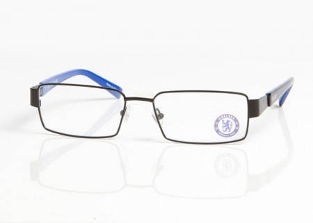 Рамки За Очила CHELSEA Metal Glasses 501299 OCH004 изображение 2