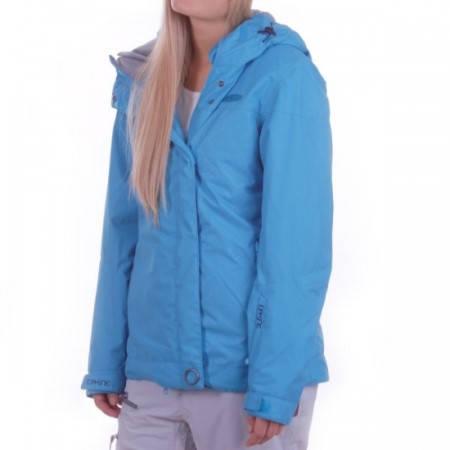 Дамско Яке DAKINE Womens Kaitlin Jacket FW13 200694 30307400184-AZURE изображение 2