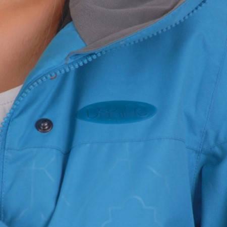 Дамско Яке DAKINE Womens Kaitlin Jacket FW13 200694 30307400184-AZURE изображение 4