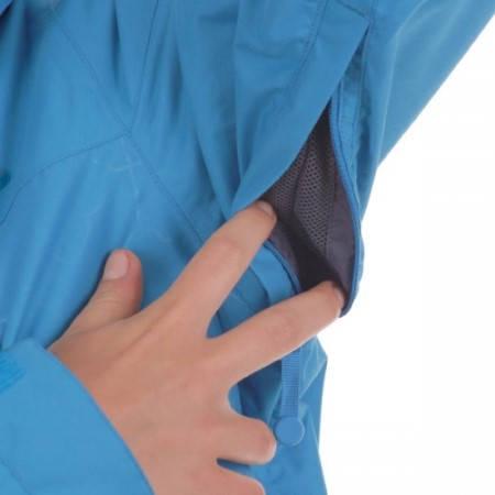 Дамско Яке DAKINE Womens Kaitlin Jacket FW13 200694 30307400184-AZURE изображение 5