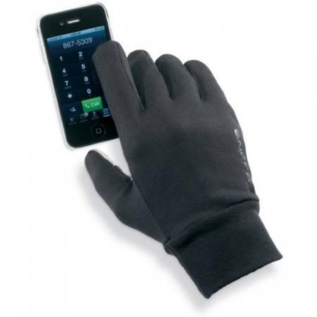 Ски/Сноуборд Ръкавици DAKINE Womens Storm Glove FW13 400389d 30307100277-PLUMBERRY изображение 2