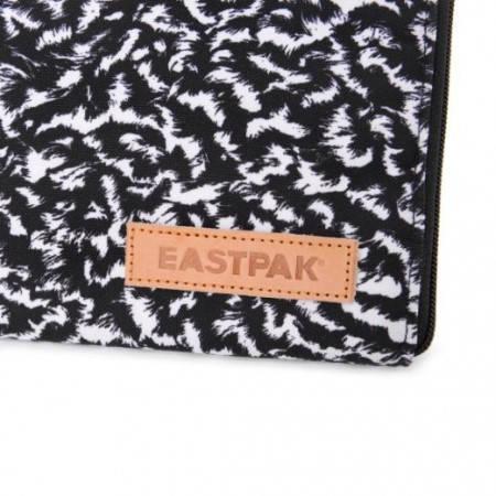 Калъф За Лаптоп EASTPAK Folder SS15 401760 EK02587I изображение 5