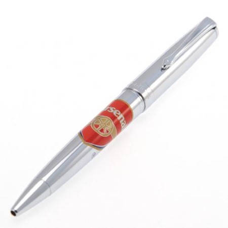 Луксозен Химикал ARSENAL Executive Ball Point Pen 500998 6951-2666 изображение 2