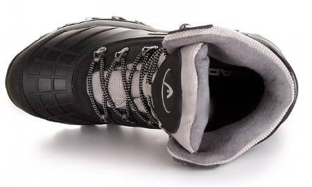 Мъжки Туристически Обувки HEAD 912 AS 100981 AS001 122 изображение 4