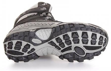 Мъжки Туристически Обувки HEAD 912 AS 100981 AS001 122 изображение 5