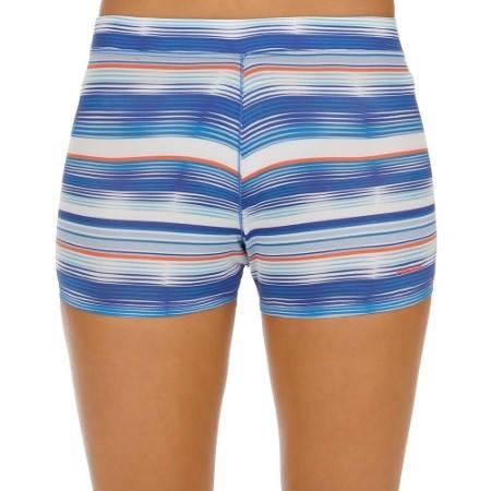 Дамски Къси Панталони HEAD Bela Panty SS15 200830 814325-TQCO изображение 2